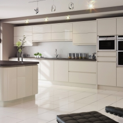 Integral Gloss Ivory